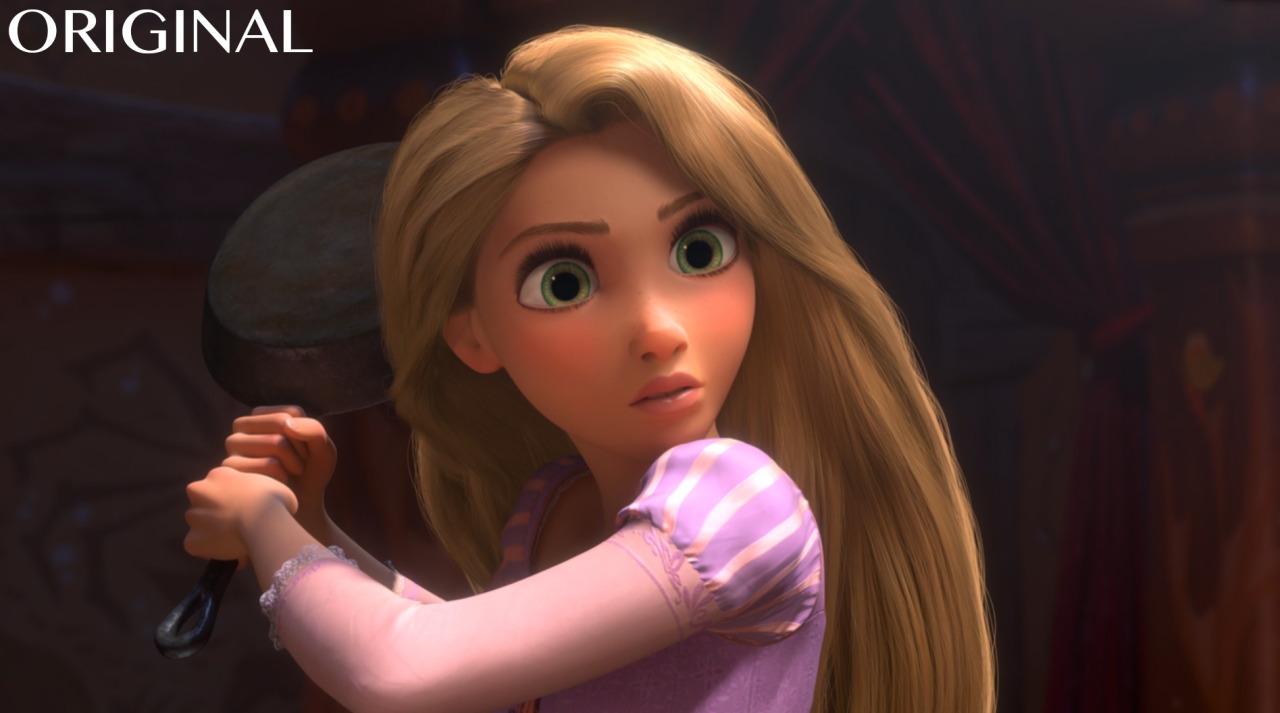 Heroines-Disney-Realistes-11