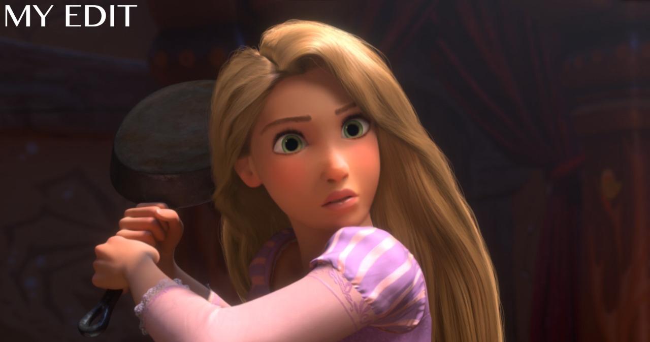 Heroines-Disney-Realistes-12