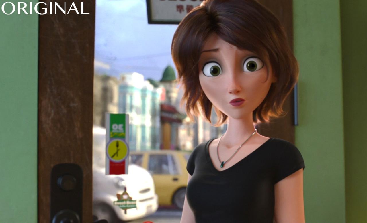 Heroines-Disney-Realistes-13