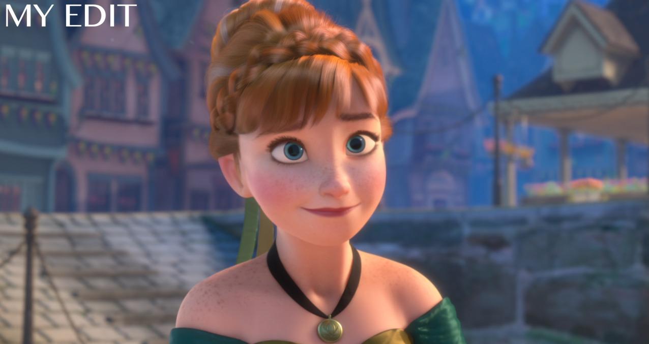 Heroines-Disney-Realistes-2