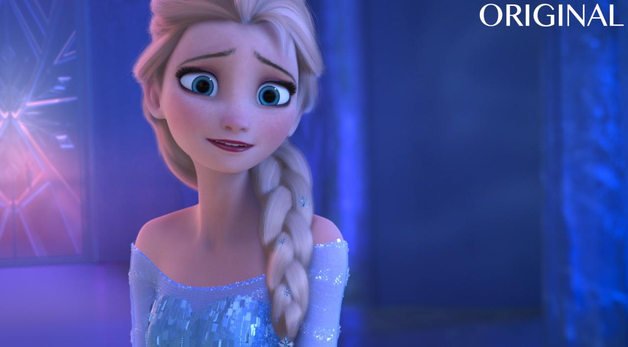 Heroines-Disney-Realistes-3