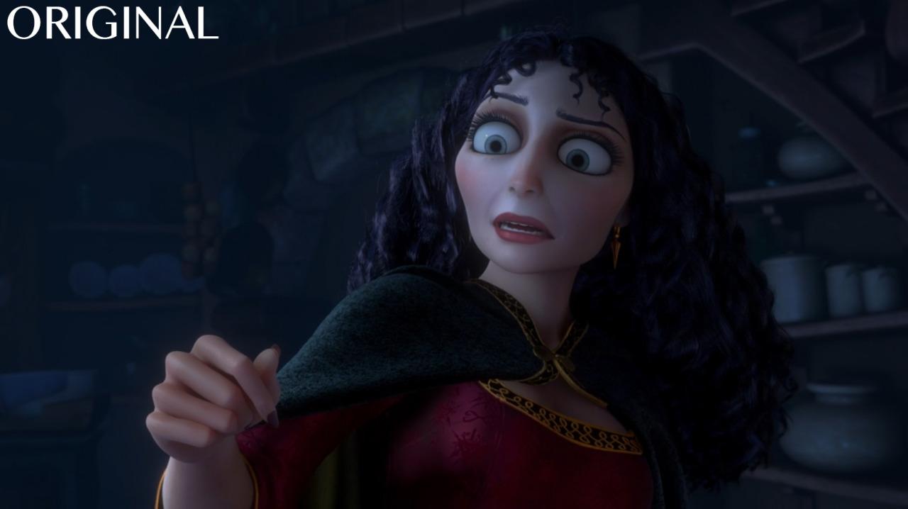Heroines-Disney-Realistes-5