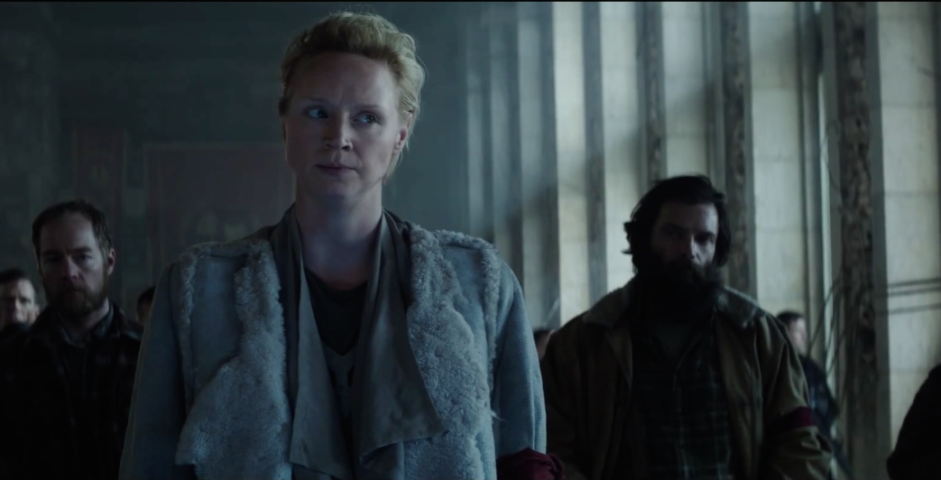 Hunger-Games-Revolte-Part-2-1