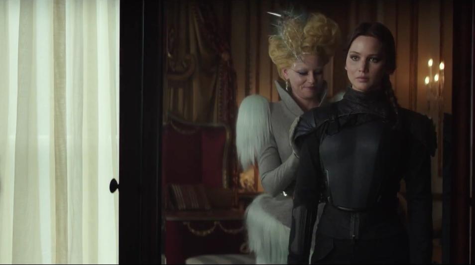 Hunger-Games-Revolte-Part-2-2