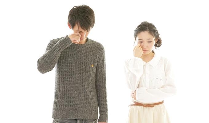 Japon-Couples-Etude-1