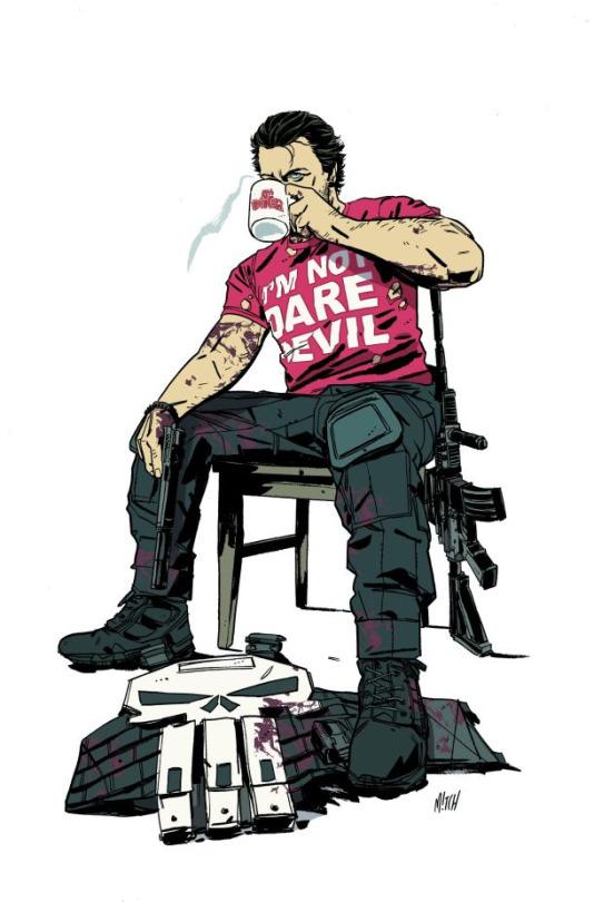 Jon-Bernthal-The-Punisher-Daredevil-1
