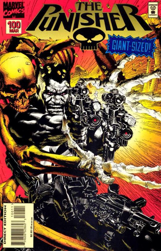Jon-Bernthal-The-Punisher-Daredevil-2