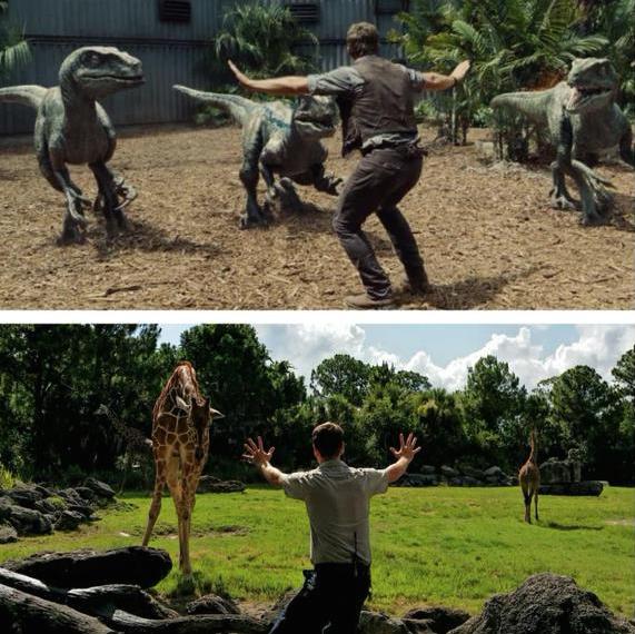 Jurassic-Zoo-World-1
