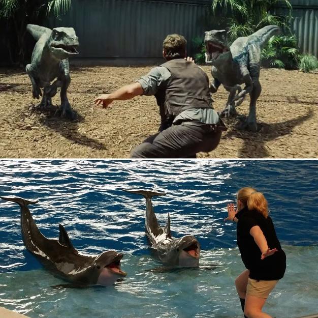 Jurassic-Zoo-World-2