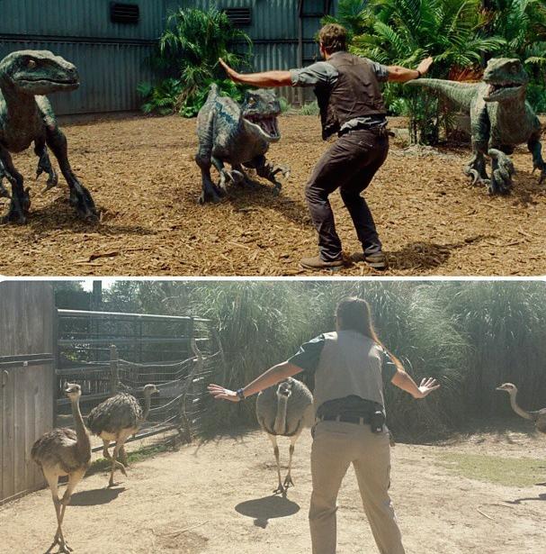 Jurassic-Zoo-World-3