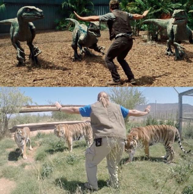 Jurassic-Zoo-World-4