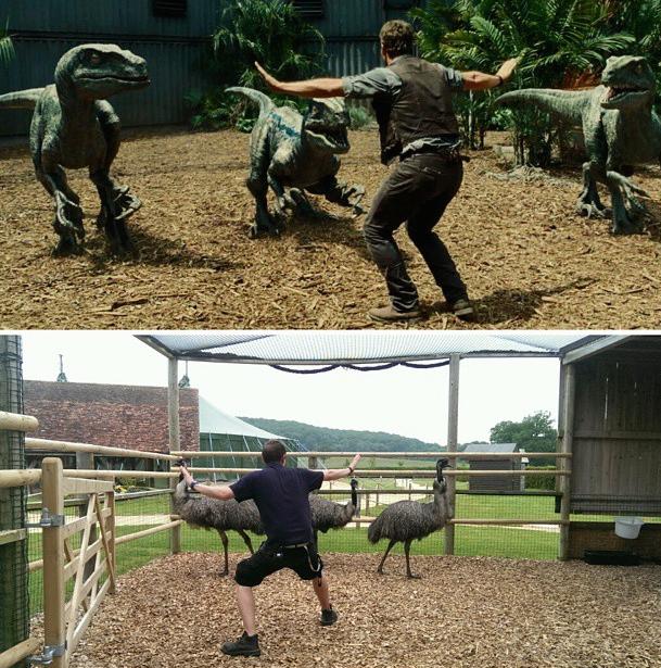 Jurassic-Zoo-World-5