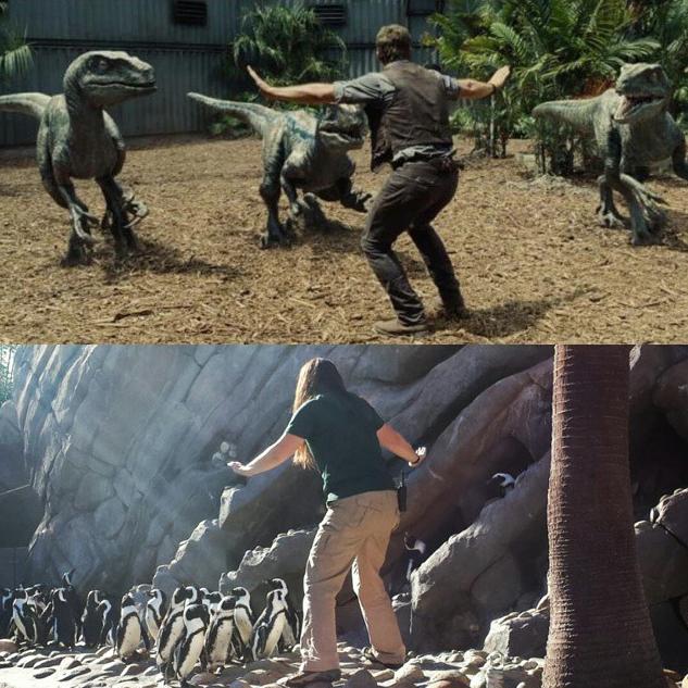 Jurassic-Zoo-World-6