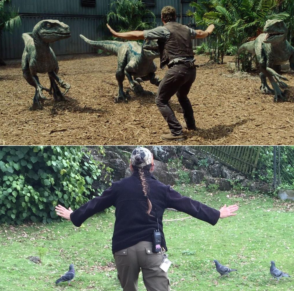 Jurassic-Zoo-World-8