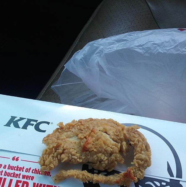 KFC-Rat-Frit-Fake-3