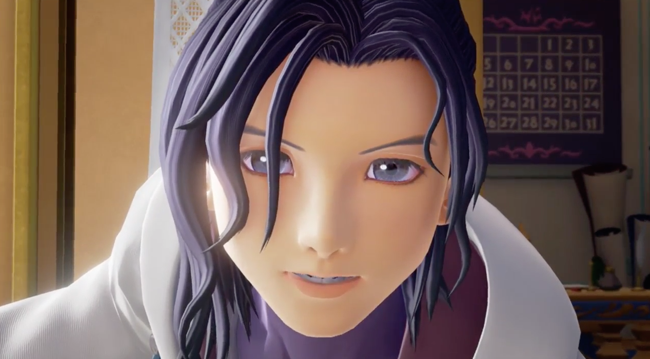 Kingdom-Hearts-3-E3-2015-1