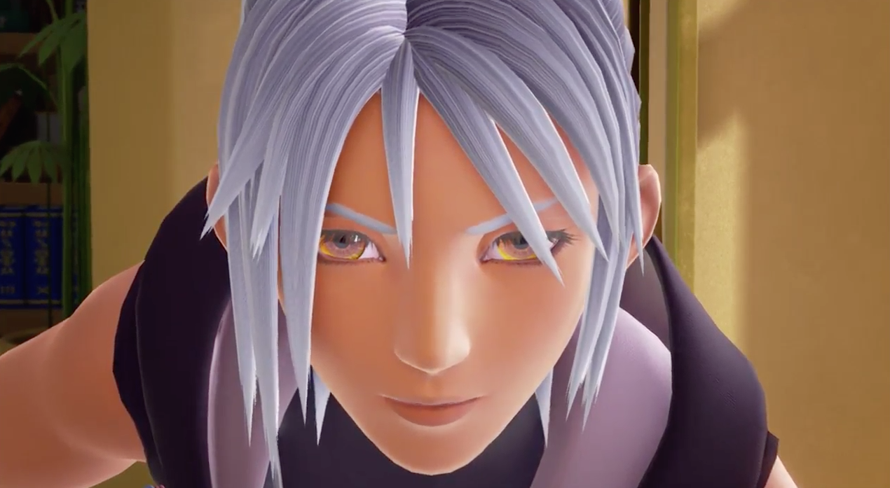 Kingdom-Hearts-3-E3-2015