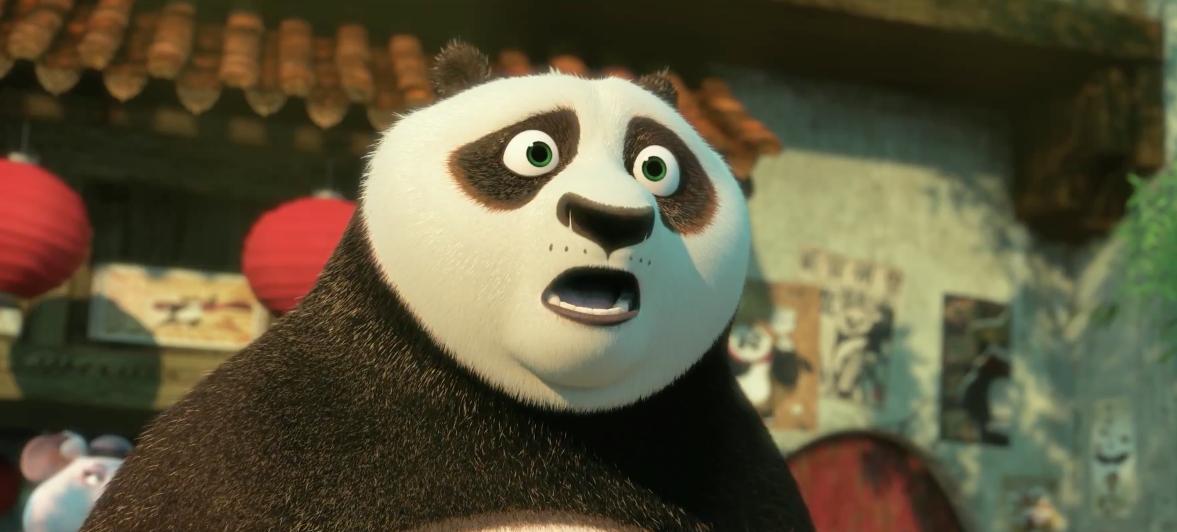Kung-Fu-Panda-3-Teaser-1