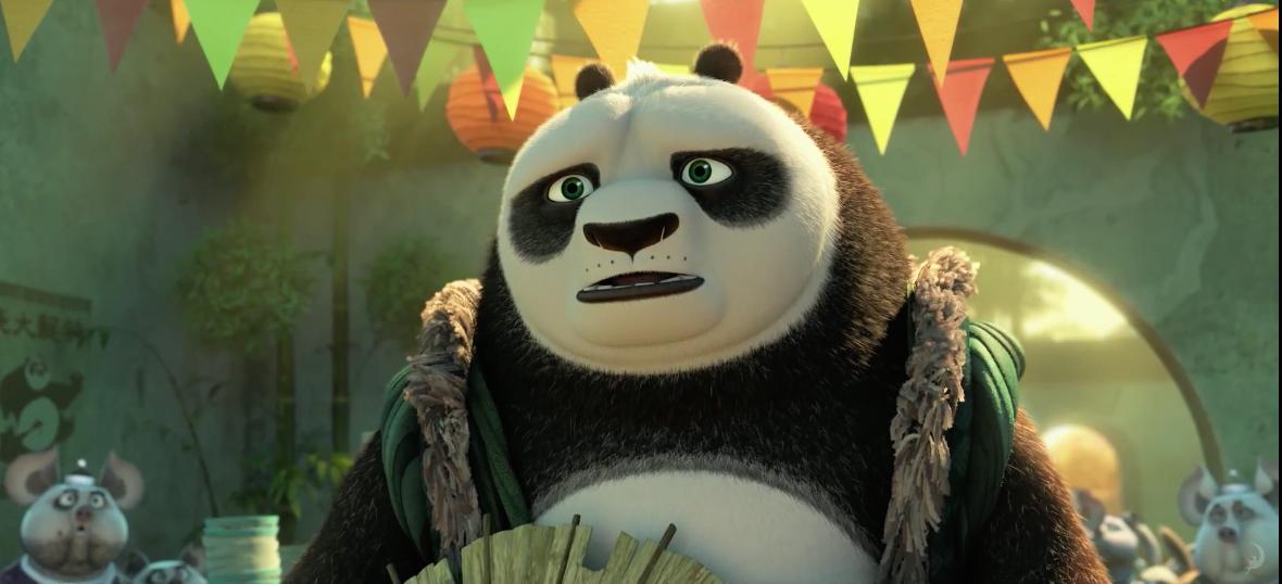 Kung-Fu-Panda-3-Teaser-2