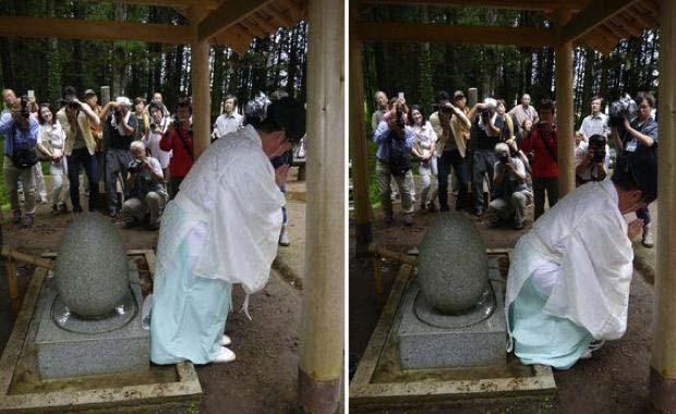 Kunigami-Shintoisme-Japon-1