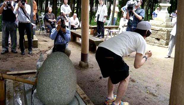Kunigami-Shintoisme-Japon
