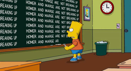 Les-Simpson-Divorce-Bart-Mort-2