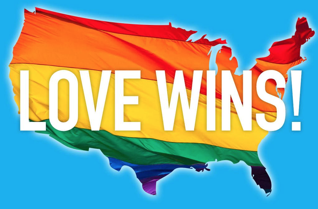Love-Wins-1