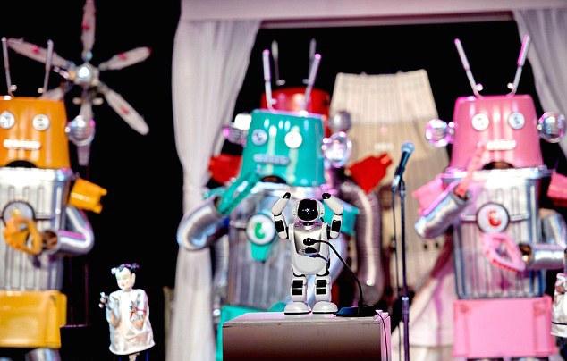 Mariage-Robots-2
