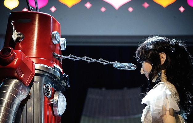 Mariage-Robots-3