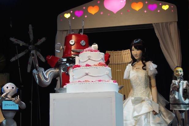 Mariage-Robots-4-Bis