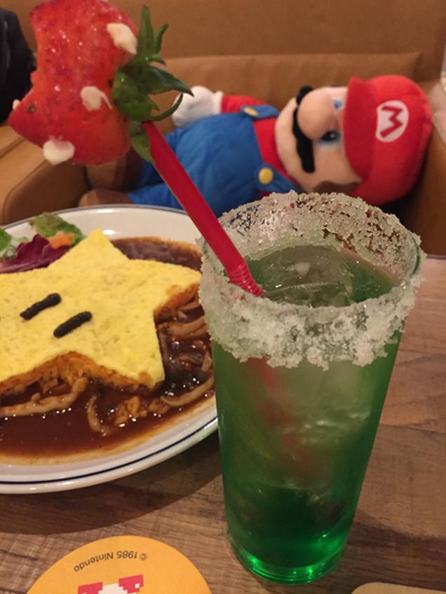 Mario-Cafe-10