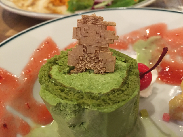 Mario-Cafe-15