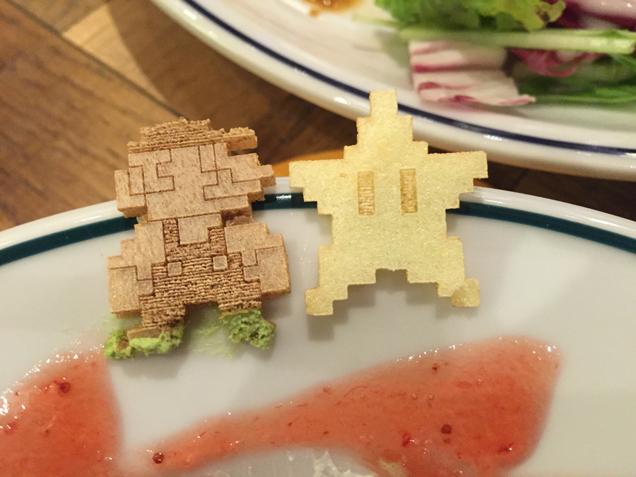 Mario-Cafe-16