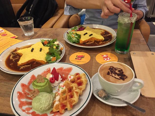 Mario-Cafe-17