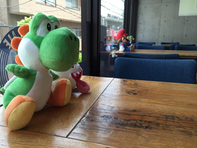 Mario-Cafe-18