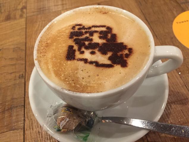 Mario-Cafe-20