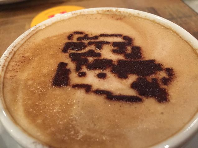 Mario-Cafe-21