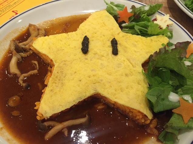 Mario-Cafe-9