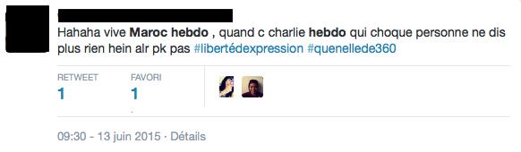 Maroc-Hebdo-Reactions-1
