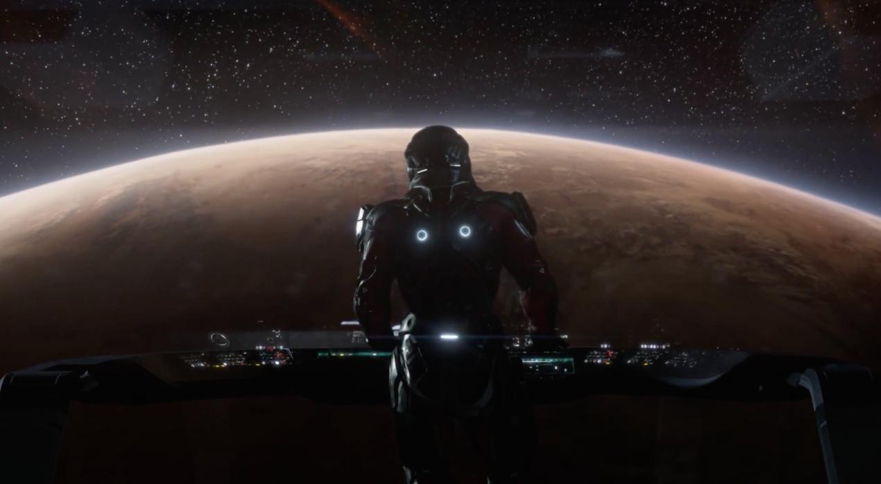 Mass-Effect-Andromeda-E3-1
