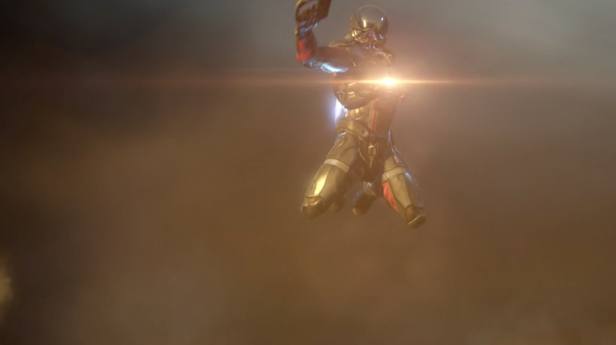 Mass-Effect-Andromeda-E3-2