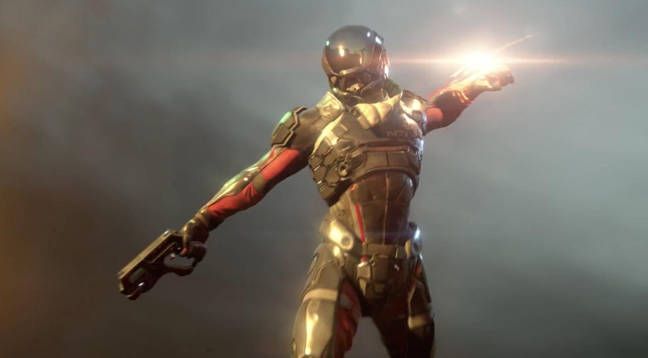 Mass-Effect-Andromeda-E3-3