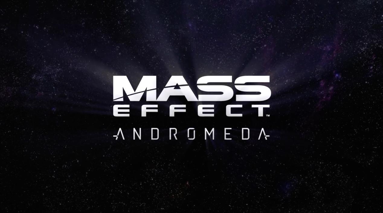 Mass-Effect-Andromeda-E3-4