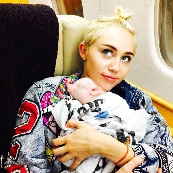 Miley-Cyrus-Booba-Sue-1