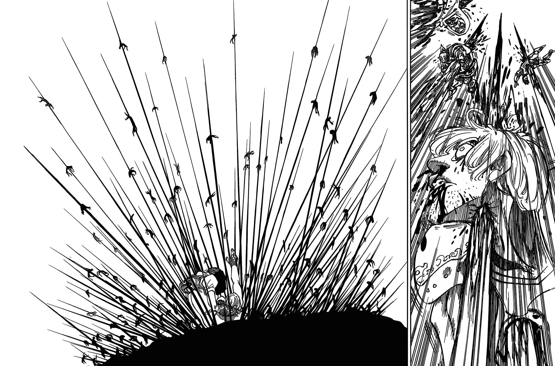 Nanatsu no Taizai Side Story 03 Part 2-4