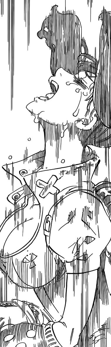 Nanatsu no Taizai Side Story 03 Part 2-5
