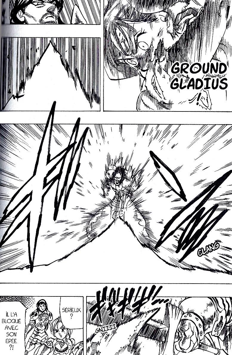 Nanatsu no Taizai Tome 9-7