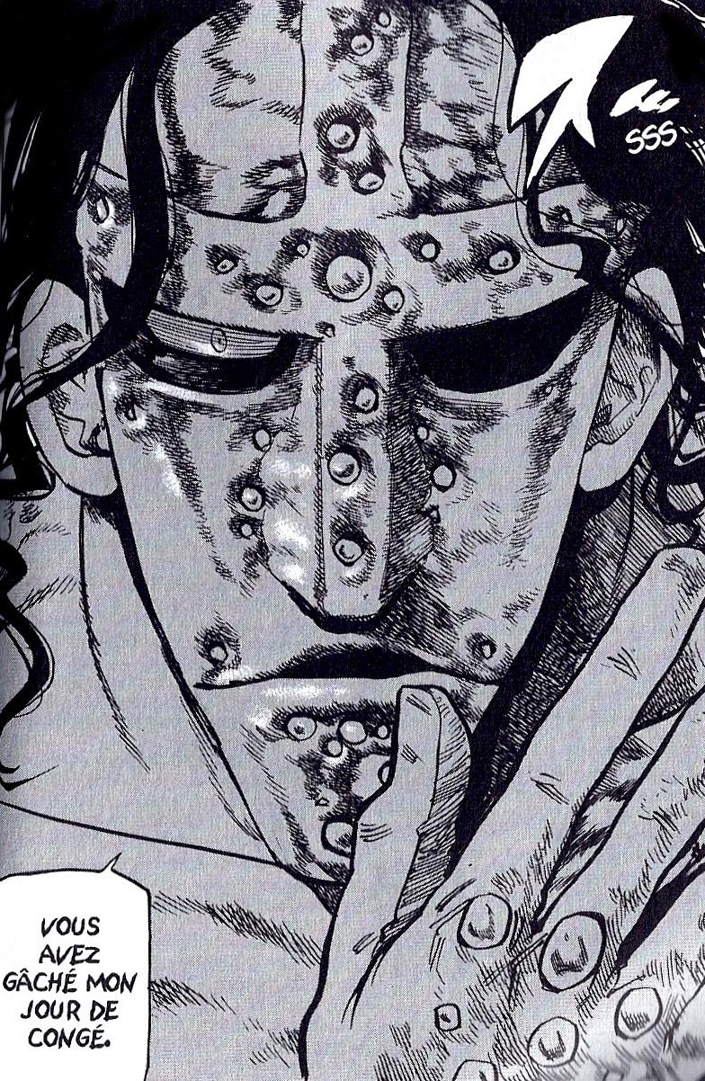 Nanatsu no Taizai Tome 9-9