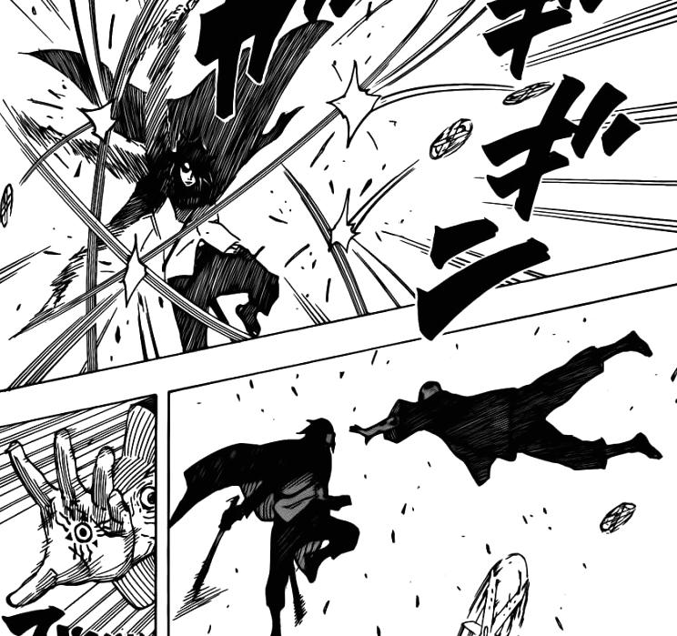 Naruto Gaiden 06-1