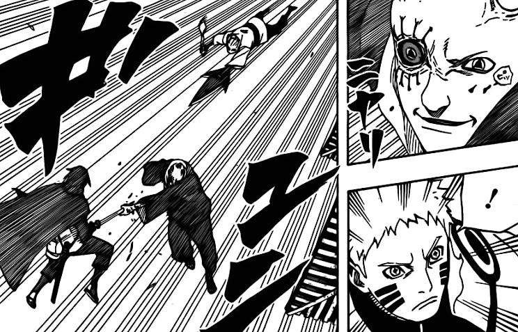 Naruto Gaiden 06-2